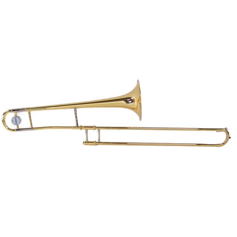 16216961-6307U-9264621337780 YAMAHAヤマハ トロンボーン 希望者のみラッピング無料 管楽器 62 Aランク 期間限定特価品 中古