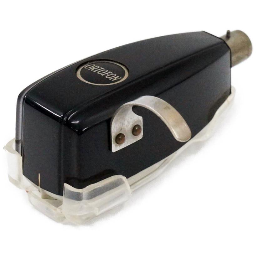 最安値級価格 【】【SPU-G DIAM17 DIAM17】Ortofon】Ortofon (オルトフォン)MCカートリッジ【商品ランク】☆☆☆/品/キズやテカリ、汚れ、付属品欠品などありますが、使用上の問題はない商品です。【75】, トナーバッテリーのエコソル:97d3d74c --- cpps.dyndns.info
