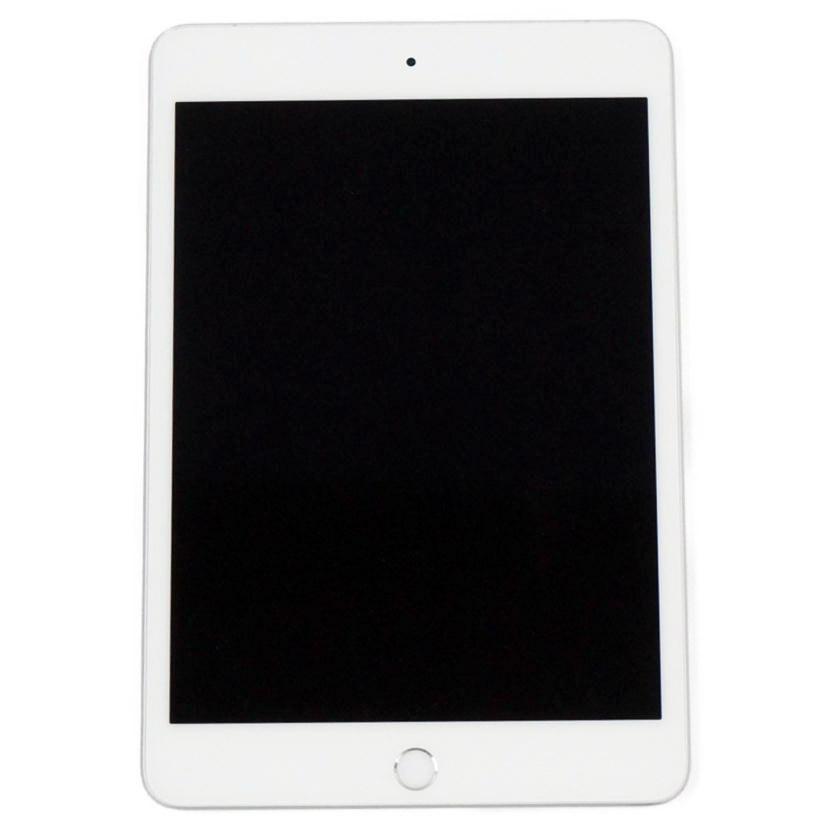 (アップル)iPad 第5世代 Wi-Fi+Cellular mini 【中古】【MUX62J/A】Apple 7.9インチ 64GB【商品ランク】中古良品/細かなキズや汚れがありますが状態の良い中古品です。【中古保証書付き】【75】