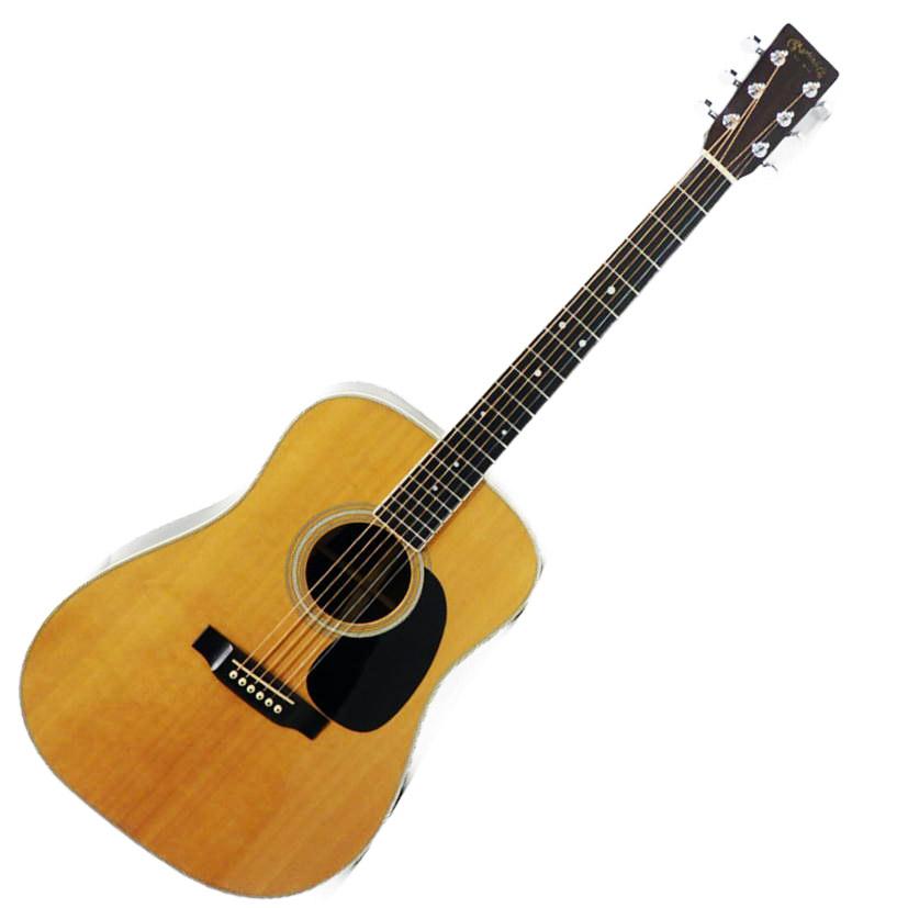【オープニング大セール】 【】【D-35】Martin マーティンアコースティックギター【商品ランク】☆☆☆☆/良品【】【D-35】Martin/キズやサビ、打痕など使用感はありますが、通常使用において問題なし【保証書付き】【75】, JPLAMP:fc879082 --- baecker-innung-westfalen-sued.de
