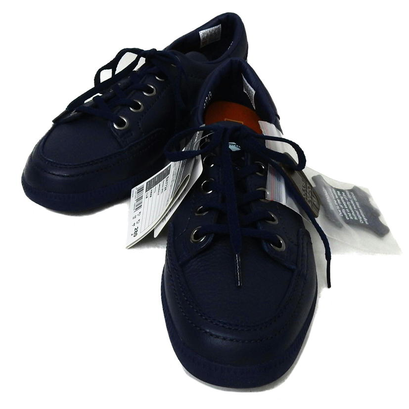 【SAランク】【28cm】 adidas アディダス GARWEN SPZL ガーウェン スペツィアル 型番:BA7724 【コラボ/ダブルネーム】【メンズ】【スニーカー】【中古】【78】