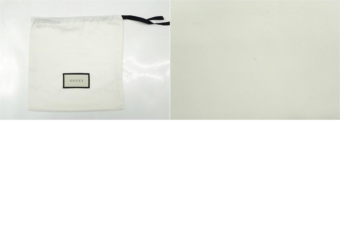 美品GUCCIグッチ インターロッキング G レザーベルト450000 ・CA02G ブラック×ターコイズ、ブラック服飾雑貨ベルト ストラップユニセックス メンズ レディースAランク628ONnwymv0