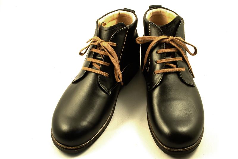 サイズが合えばお買い得です! Finn Comfort mens フィンコンフォート アンクルブーツ 2232 CRANSTON 黒 ビジネス カジュアル 疲れにくい靴【smtb-KD】