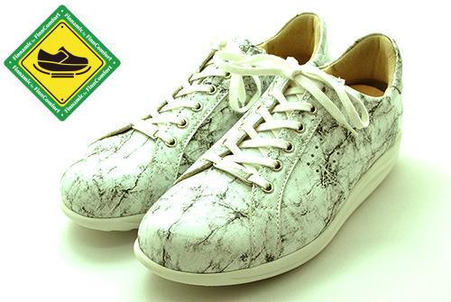 finncomfort フィンコンフォート finnamic フィンナミック 靴 2959 TOKYO 東京 マーブルビアンコ おしゃれで履きやすいスタイリッシュコンフォートシューズ