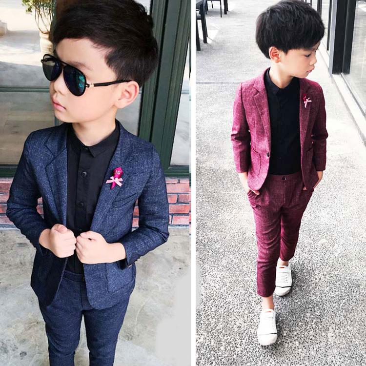 b0083e4128d1b 楽天市場 男の子 子供服 フォーマル スーツ ベビー服 子供 男の子 ...