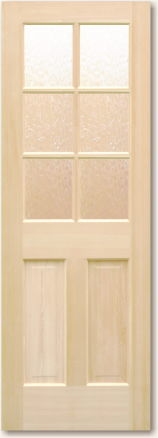 木製室内ドア 木製用ドア 室内ドア オーダーメイド 木製ドア SALE P6 新築リフォームに... SEAL限定商品 開き戸 信託 無塗装 引き戸 パイン材 木製屋内用ドア 室内用ドア