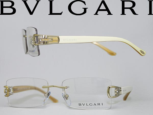 woodnet   Rakuten Global Market: Glasses BVLGARI rim protection ...
