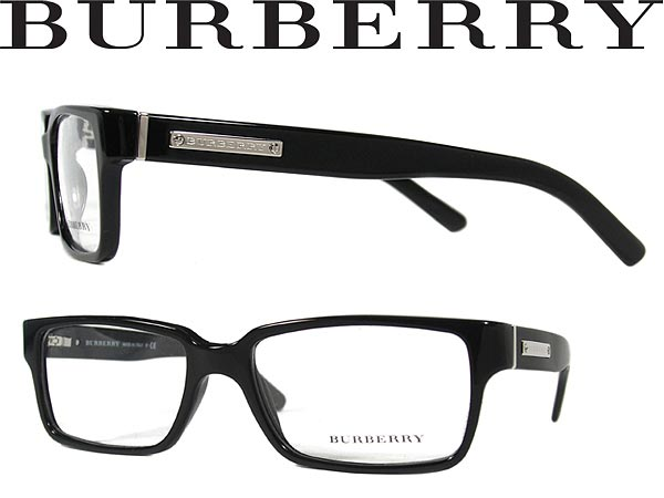 e043a3f7ba5b BURBERRY glasses eyeglasses frame glasses Burberry black 0BE-2038-3001  branded mens  amp  ladies   men for  amp  woman sex for and once with ITA  reading ...