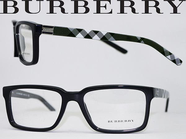 glasses burberry black burberry eyeglass frames eyeglasses 0be 2090 3241 brandedmens amp - Name Brand Eyeglass Frames