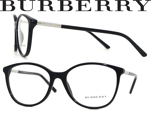 5266dec8bc0 Glasses BURBERRY black Burberry eyeglass frames eyeglasses 0BE-2128-3001 WN  0038 branded mens   ladies   men for   woman sex for and degrees with ITA  ...