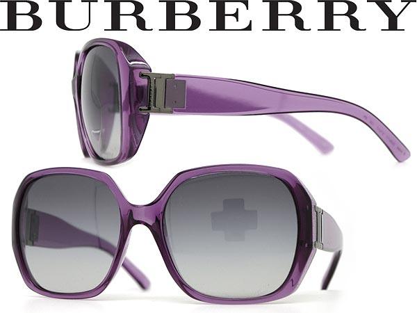 Brandedmensamp; Ladies □ 3006 Woman Burberry Sunglasses For 0be PriceWn0045 Black 11 Gradient 4086 Sex Men And nN8vmw0O