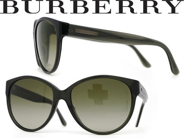 burberry 4088 sunglasses