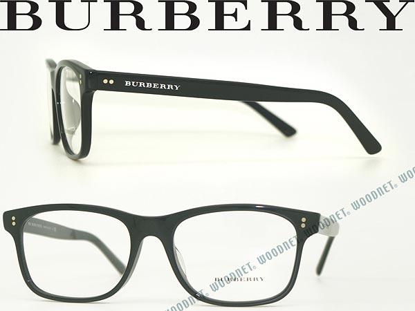 woodnet | Rakuten Global Market: Glasses BURBERRY Burberry ...