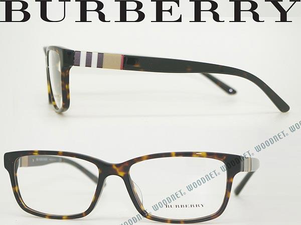 巴寶莉巴寶莉眼鏡鏡框眼鏡玳瑁模式布朗埠-2206 D-3002 品牌/男士與女士們 / 男子 & 女孩性為,一旦與 ITA 閱讀眼鏡顏色 PC PC 鏡片鏡頭更換為晶狀體置換是 6800 日元 ~