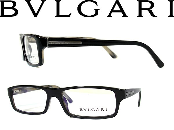 bvlgari glasses bvlgari glasses frames glasses black x marble 0bv 3007 5007 brands - Name Brand Eyeglass Frames
