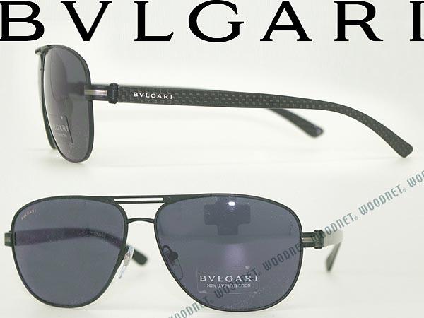 供供BVLGARI寶格麗黑色太陽眼鏡泪珠0BV-5033-128-87名牌/人&女士/男性使用的&女性使用的/紫外線UV cut透鏡/開車兜風/釣魚/戶外/漂亮的/時裝