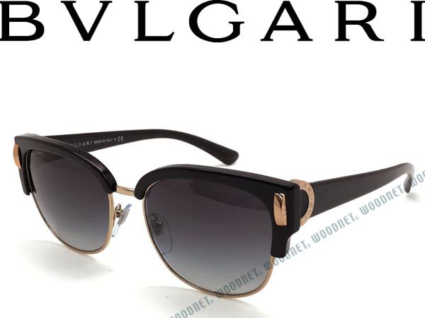 BVLGARI ブルガリ サングラス グラデーションブラック 0BV-8189-501-8G ブランド/メンズ&レディース/男性用&女性用/紫外線UVカットレンズ/ドライブ/釣り/アウトドア/おしゃれ