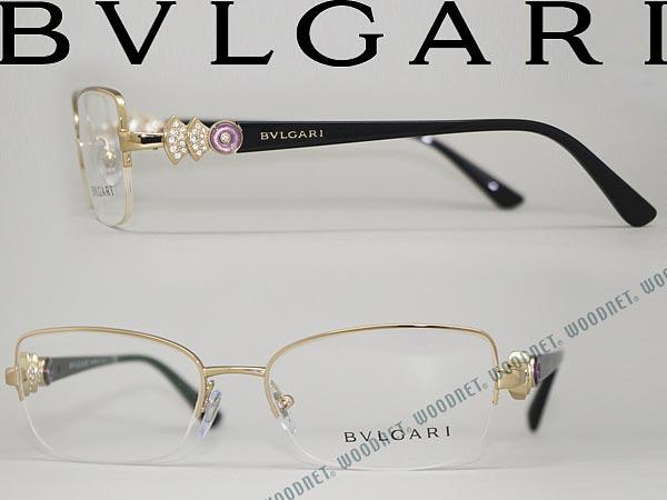 cd08fc48b857 Mens Gold Frame Reading Glasses - Best Glasses Cnapracticetesting ...