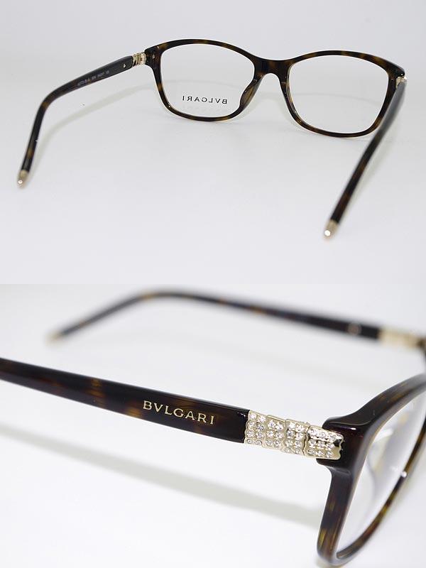 woodnet | Rakuten Global Market: BVLGARI glasses Bvlgari glasses ...