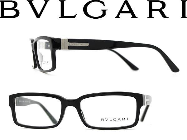 d34a2744c75 woodnet  Glasses frame BVLGARI black Bulgari glasses eyeglasses 0BV ...