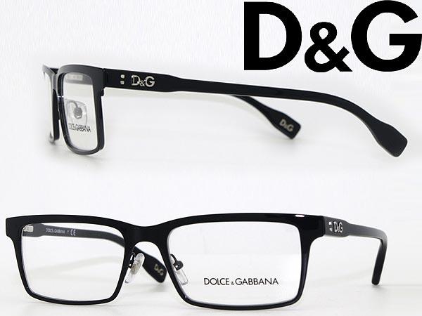 woodnet | Rakuten Global Market: D & G glasses frames black ...