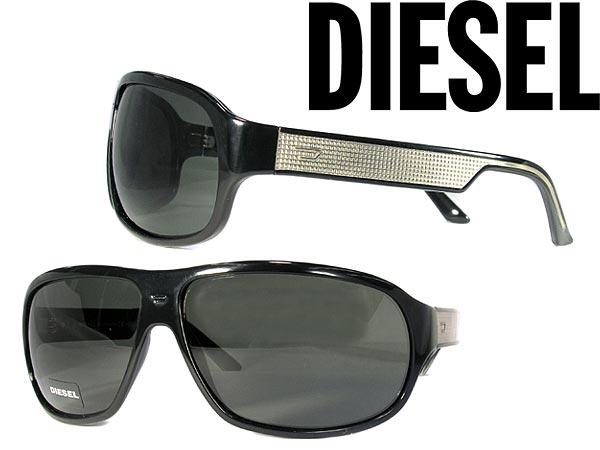 18006695093 DIESEL diesel black sunglasses black   branded mens  amp  ladies   men DIE-  ...