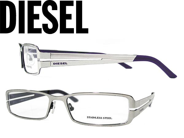 2d49cdb278 Eyeglass frames DIESEL diesel eyeglasses glasses DIE-DV-0108-VJD  branded mens   ladies   men for   girls of for   degrees with ITA reading  glasses color PC ...