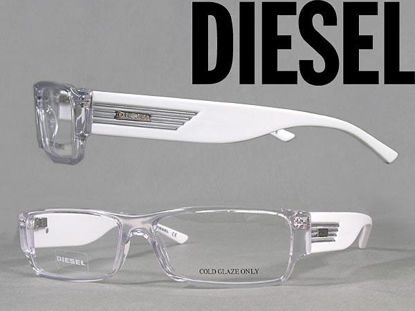 woodnet | Rakuten Global Market: Diesel eyeglasses glasses ...