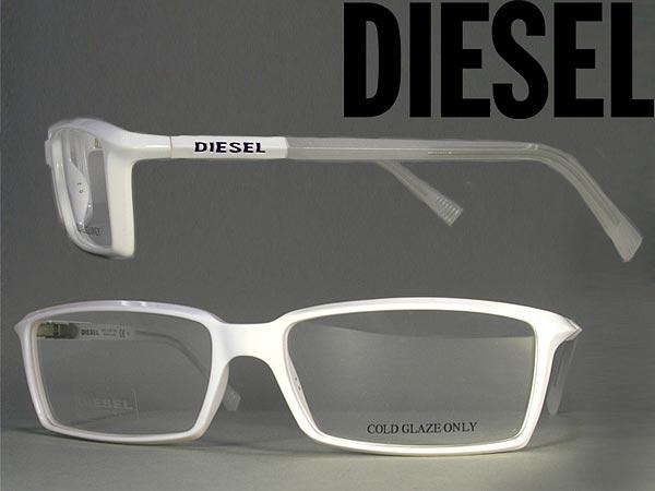 the pc glasses lens exchange correspondence lens exchange for date convex glasses color - White Framed Glasses