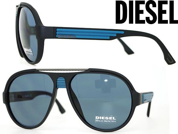 b3785e7ad2 woodnet  DIESEL blue sunglasses diesel DL-0020-02 V branded mens  amp   ladies   man sex for  amp  woman sex for   UV UV kathrens   drive   fishing  ...