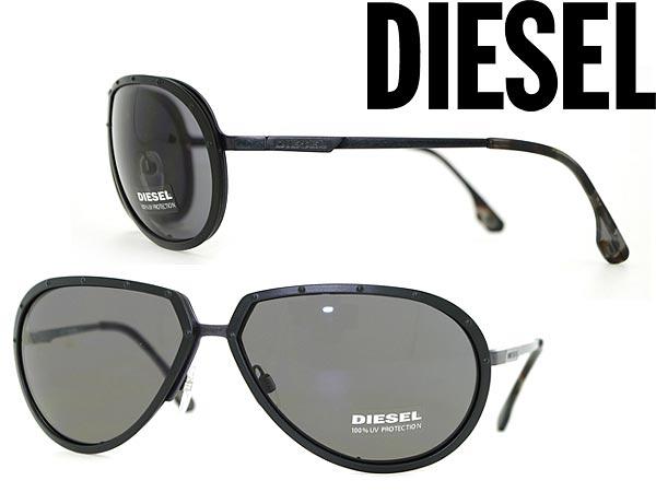 Diesel Dl 0022 02a Ot0Y3
