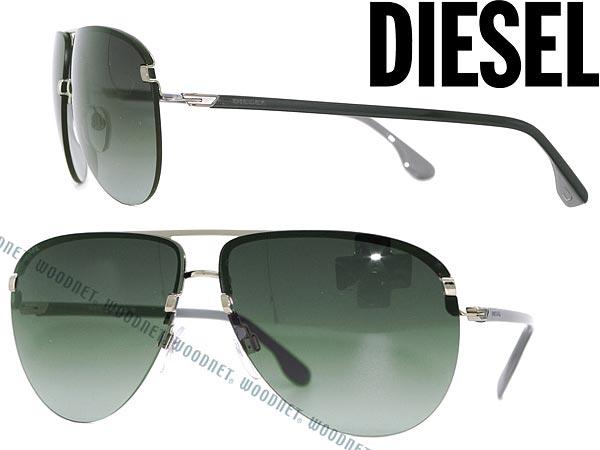 4e175f3322c DIESEL sunglasses gradient black Teardrop diesel DL-0030-16B branded mens   amp  ladies   men for  amp  woman sex for and ultraviolet UV kathrens    drive ...