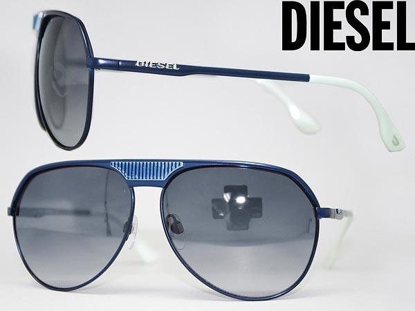 a5ed97b14cc Diesel sunglasses gradient black Teardrop DIESEL DL-0035-90X branded mens   amp  ladies   men for  amp  woman sex for and ultraviolet UV kathrens    drive ...