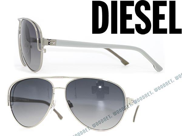 供供太陽眼鏡DIESEL層次黑色泪珠柴油DL-0066-16A名牌/人&女士/男性使用的&女性使用的/紫外線UV cut透鏡/開車兜風/釣魚/戶外/漂亮的/時裝