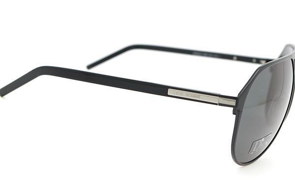 93b3b44d4633e Black sunglasses DIOR HOMME CD Dior Homme CRD-DIOR-0144-S-10G-P9 brands    men s   men s   UV UV kathrens   drive   fishing   outdoors   fashion    fashion