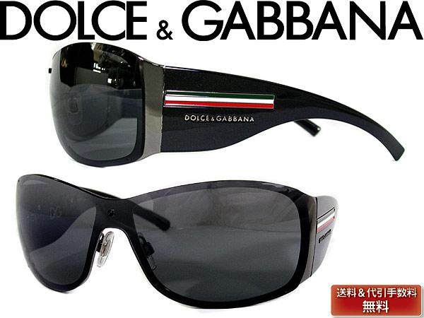 004bb7e316d D  amp amp  g Dolce  amp amp  Gabbana sunglasses DOLCE &GABBANA black ...