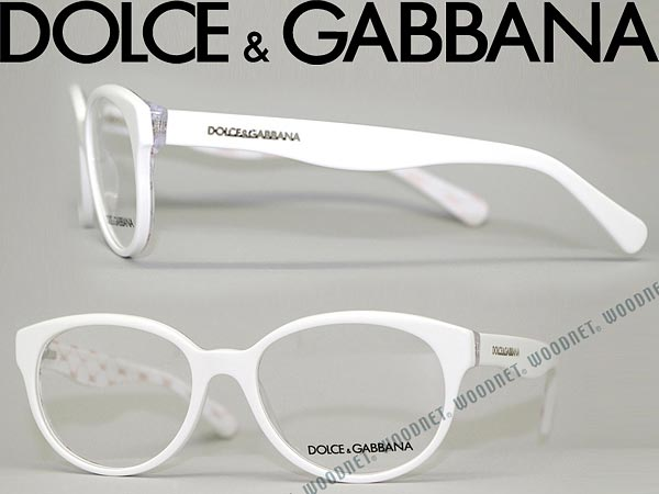 4b98c6c90c0a The PC glasses lens exchange correspondence / lens exchange for Date,  convex glasses, color ...