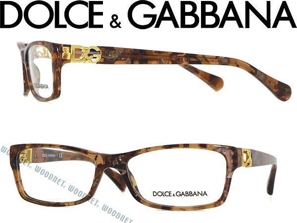 pc glasses lens exchange correspondence for date convex glasses color pcs with the - Dolce And Gabbana Glasses Frames