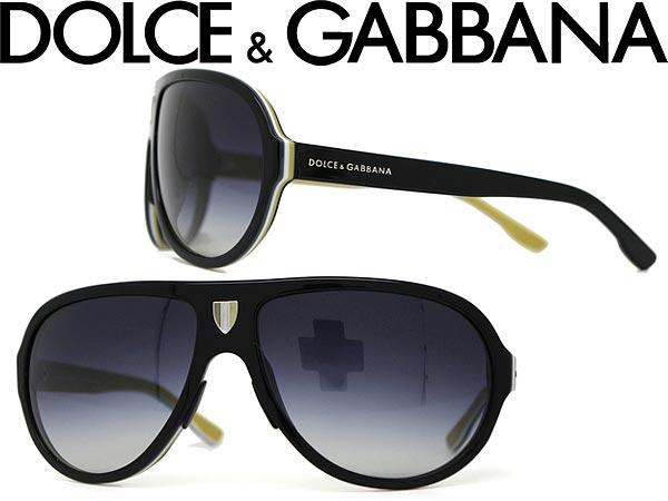0462062cd58 DOLCE  amp GABBANA sunglasses black tricolor d  amp amp  g Dolce  amp  ...