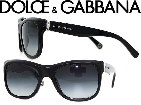 6cf78138e66d D & g sunglasses gradient black DOLCE &GABBANA Dolce & ...