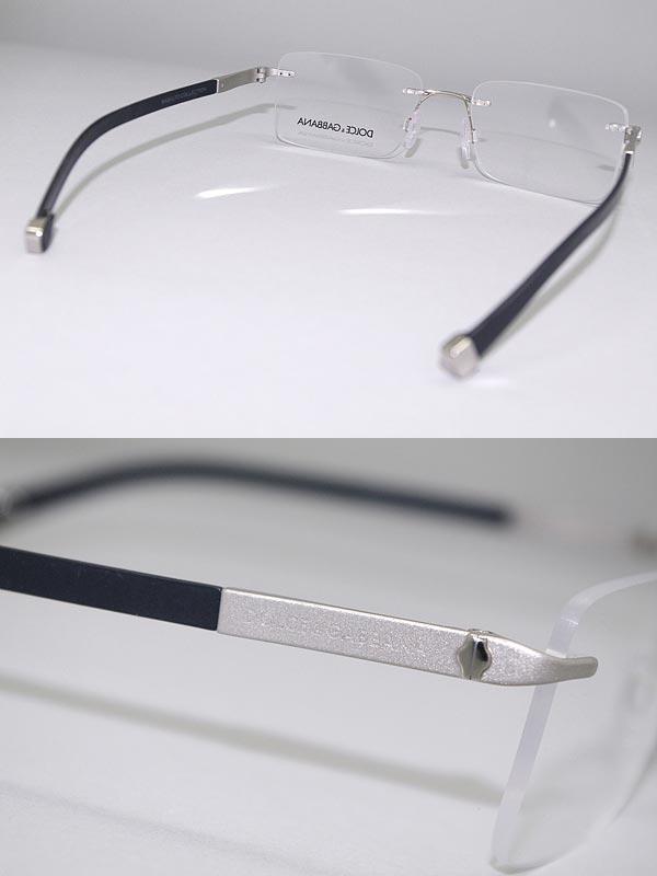woodnet | Rakuten Global Market: Glasses-silver rim no / HCI no ...
