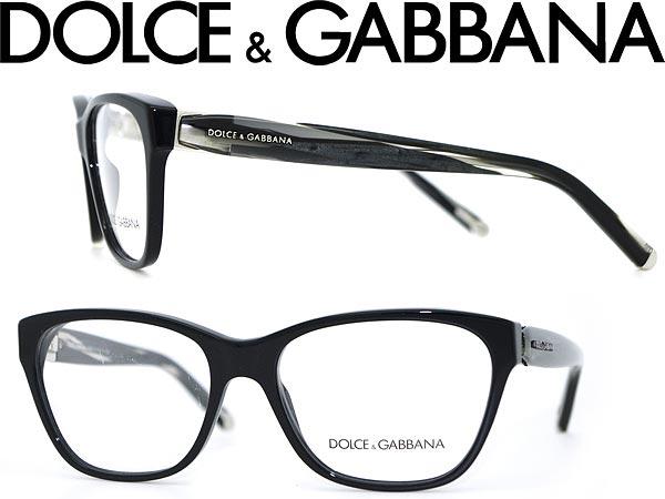 75293612bf97 D  amp  g glasses frames black x chraskelton DOLCE  GABBANA Dolce  amp  Gabbana  eyeglasses glasses 0DG-3113-1917 □ □ price □ □ WN0045 branded mens  amp  ...