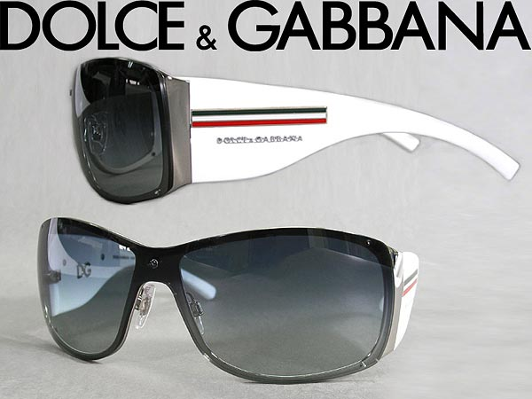Uv Dolce Drive Fashion Lens Fishing Ultraviolet Gabbana Women Cut Outdoor Rays Foramp; qGzMpSUV