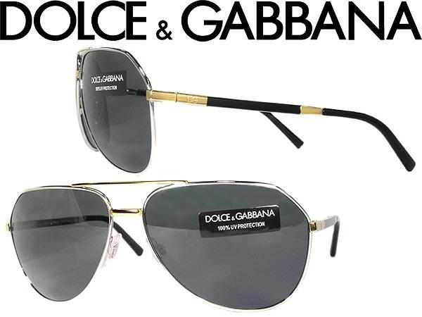 30ca7efe085 woodnet  Dolce  amp  Gabbana black sunglasses DOLCE  amp GABBANA-0DG ...