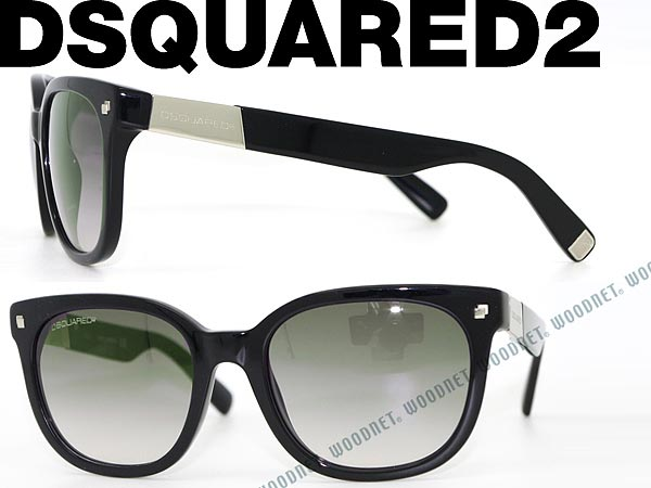 d9021f813ec269 Branded mens   ladies   men DSQUARED2 0DQ-0148-01B 2 gradation black dsquared  sunglasses for   woman sex for   UV UV kathrens   drive   fishing    outdoors ...