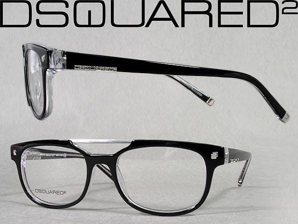 074e36479ad dsquared2 eyeglasses women - i m lovin  it