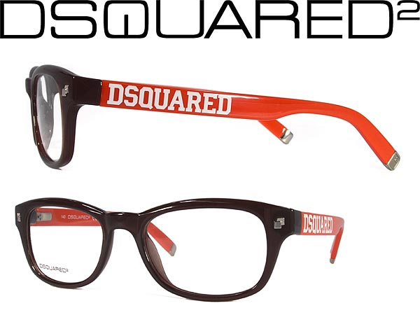 woodnet: Eyeglass frames dsquared2 eyewear glasses DSQUARED2 dark ...