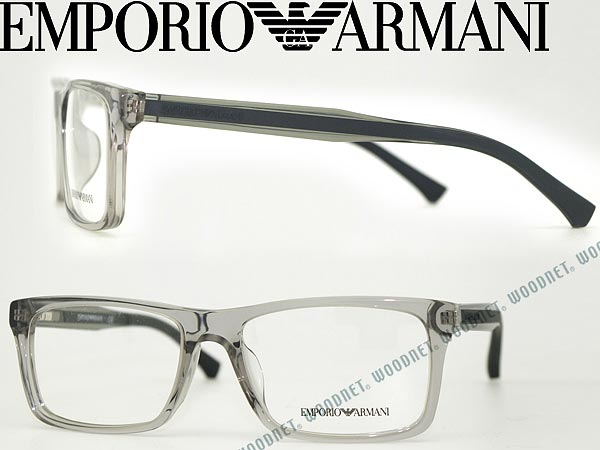woodnet | Rakuten Global Market: EMPORIO ARMANI Emporio Armani ...