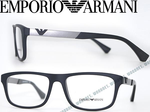 be12ac0e2b9 woodnet  PC glasses lens exchange correspondence for Date