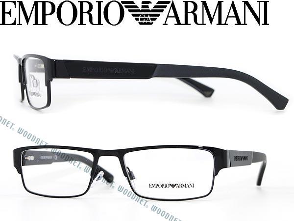 fcc8e1236130 woodnet  The PC glasses lens exchange correspondence   lens exchange ...